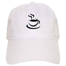 Coffee200 Hat