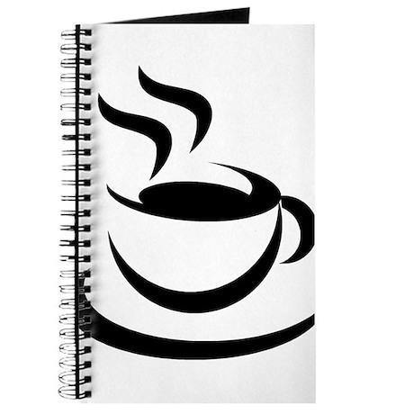 Coffee200 Journal