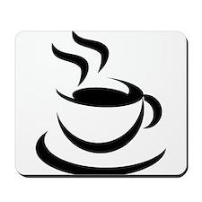 Coffee200 Mousepad