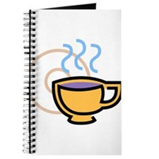 Coffee201 Journal