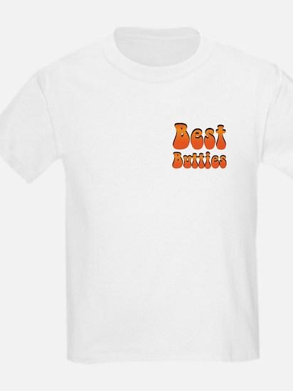 Best Butties T-Shirt
