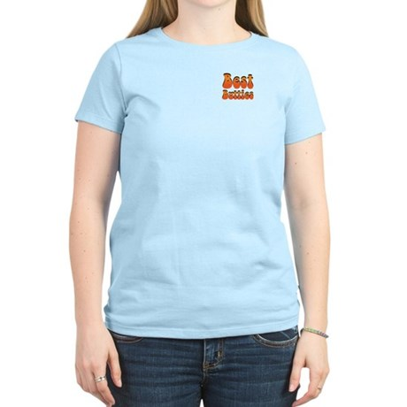 Best Butties Women's Light T-Shirt