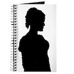 Elizabeth Journal