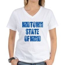Midtown State of Mind Shirt