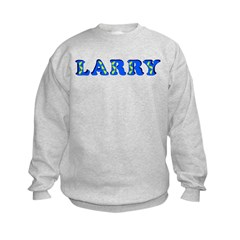 Larry Sweatshirt