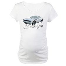 Challenger Shirt