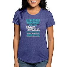 Fusticuffs Club New York City T-Shirt