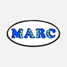 Marc Patches