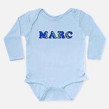 Marc Onesie Romper Suit