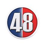 48 Cars Logo 3.5