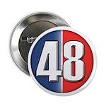 48 Cars Logo 2.25