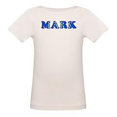 Mark Tee