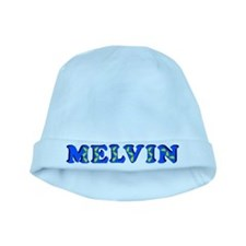 Melvin baby hat