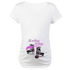 Hockey Sister Shirt