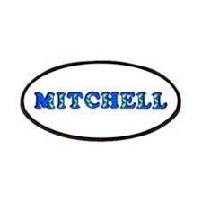 Mitchell Patches