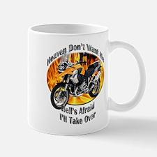 R1200GS Mug