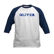 Oliver Tee