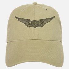 Flight Surgeon Baseball Baseball Cap