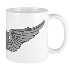 Flight Surgeon Mug