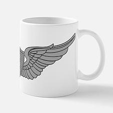 Flight Surgeon Mug