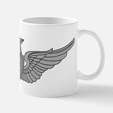 Flight Surgeon - Senior Mug