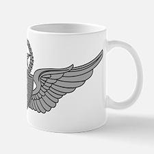 Flight Surgeon - Master Mug