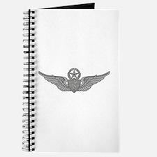 Flight Surgeon - Master Journal