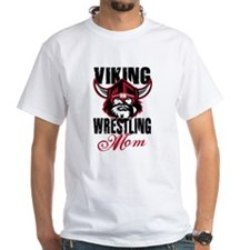Cute High school Shirt