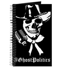 @GhostPolitics Journal