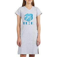 ICE Women's Nightshirt