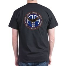 2nd / 325th AIR T-Shirt
