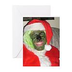 Gary_GRinch_Garyworld_ Greeting Cards