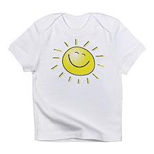 Sunshine Infant T-Shirt