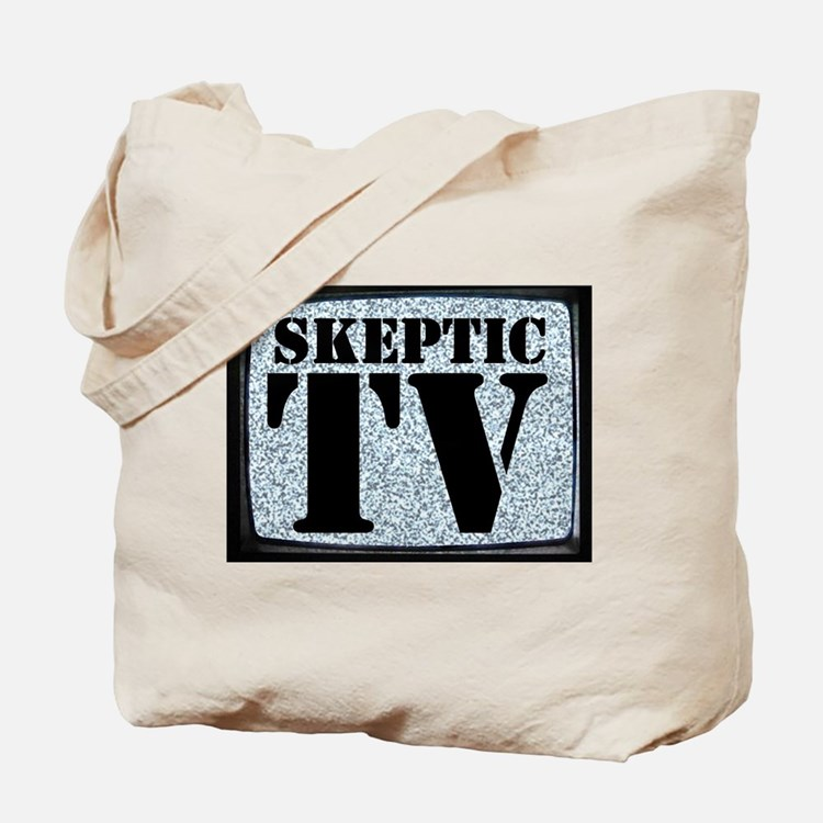 Cute Official Tote Bag
