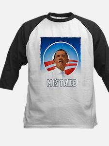 Obama - Mistake Tee