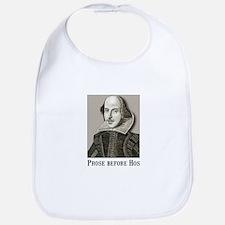 Shakespeare Hos Bib