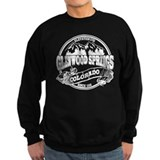 Glenwood springs Sweatshirt (dark)