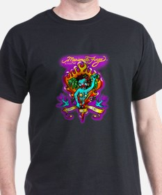 Cool Ed hardy T-Shirt
