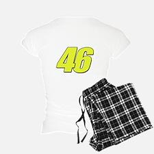 VRdoc Pajamas