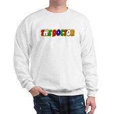 VRdoc Sweatshirt