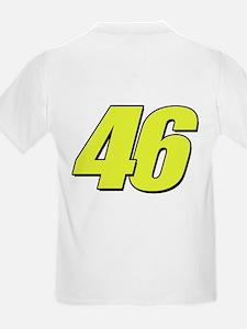 VRdoc T-Shirt