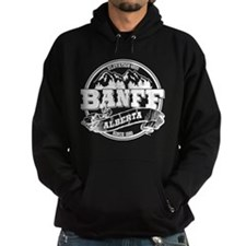 Banff Old Circle Hoody