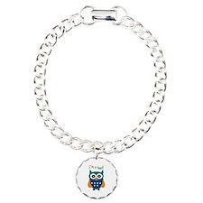 I'm a hoot! Bracelet