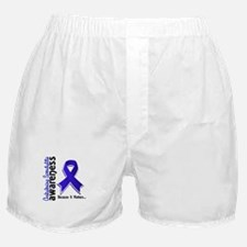 AS Awareness 5 Boxer Shorts