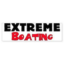 Extreme Boating