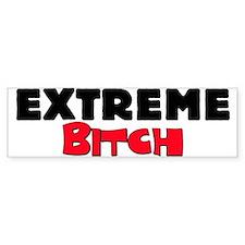 Extreme Bitch