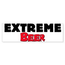 Extreme Beer