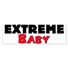 Extreme Baby