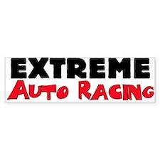 Extreme Auto Racing