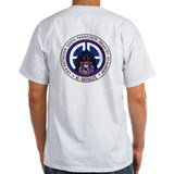 82nd airborne Light T-Shirt